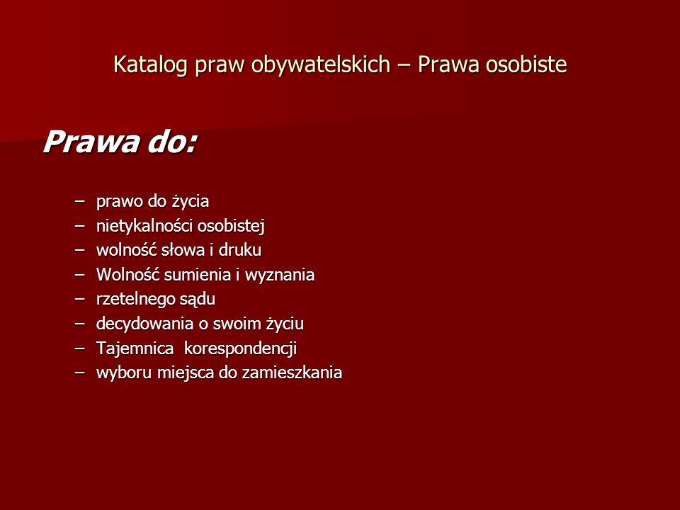 Rosja: tortury zatrzymanych (pobicia, porażenia prądem, gwałty) tortury zatrzymanych (pobicia, porażenia prądem, gwałty) dzieci przetrzymywanie w aresztach przez lata dzieci przetrzymywanie w aresztach przez lata Czeczenia - gwałty na ludności cywilnej Czeczenia - gwałty na ludności cywilnej Łamanie praw człowieka w Polsce i na świecie: Chiny, Korea Północna, Rosja, Białoruś, Kuba, Tybet, Kosowo, USA.