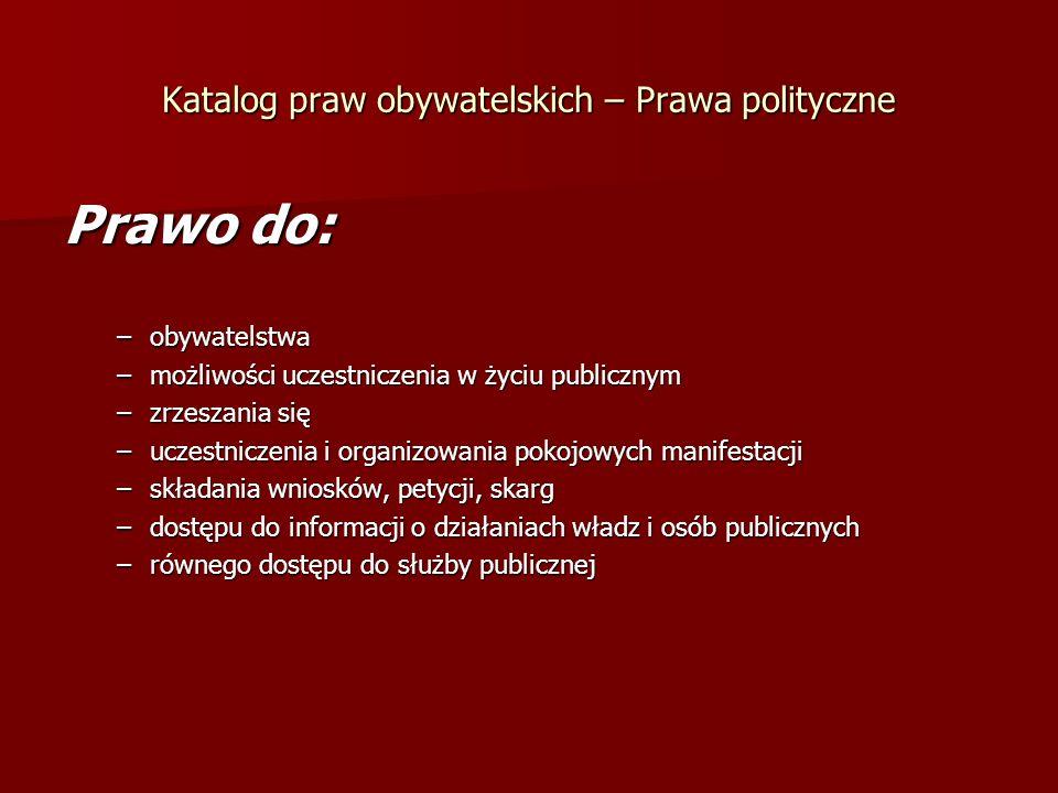 Białoruś: tortury zatrzymanych (pobicia, porażenia prądem, gwałty) tortury zatrzymanych (pobicia, porażenia prądem, gwałty) Cenzura w mediach Cenzura w mediach Brutalne rozpędzanie manifestacji Brutalne rozpędzanie manifestacji Więzienie przeciwników politycznych Więzienie przeciwników politycznych Fałszowanie wyborów Fałszowanie wyborów Łamanie praw człowieka w Polsce i na świecie: Chiny, Korea Północna, Rosja, Białoruś, Kuba, Tybet, Kosowo, USA.
