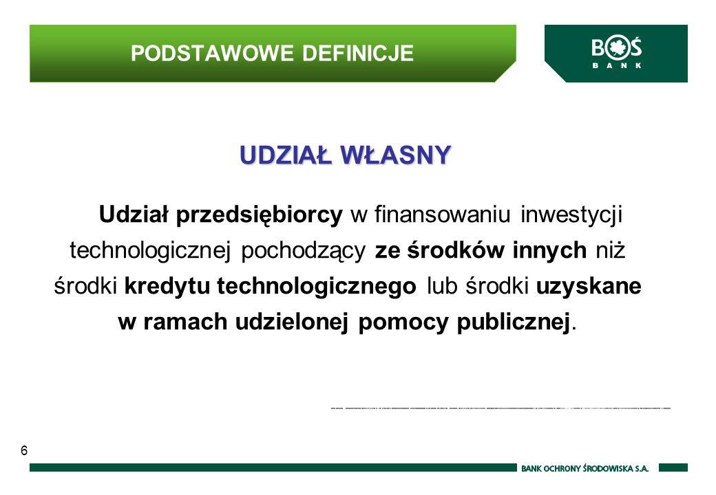 Marcin Pergoł Departament Instytucji Finansowych tel.