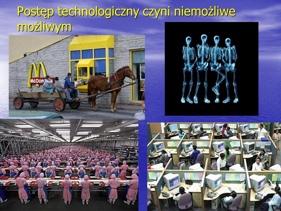 Rybinski.eu Postęp technologiczny czyni niemożliwe możliwym 16