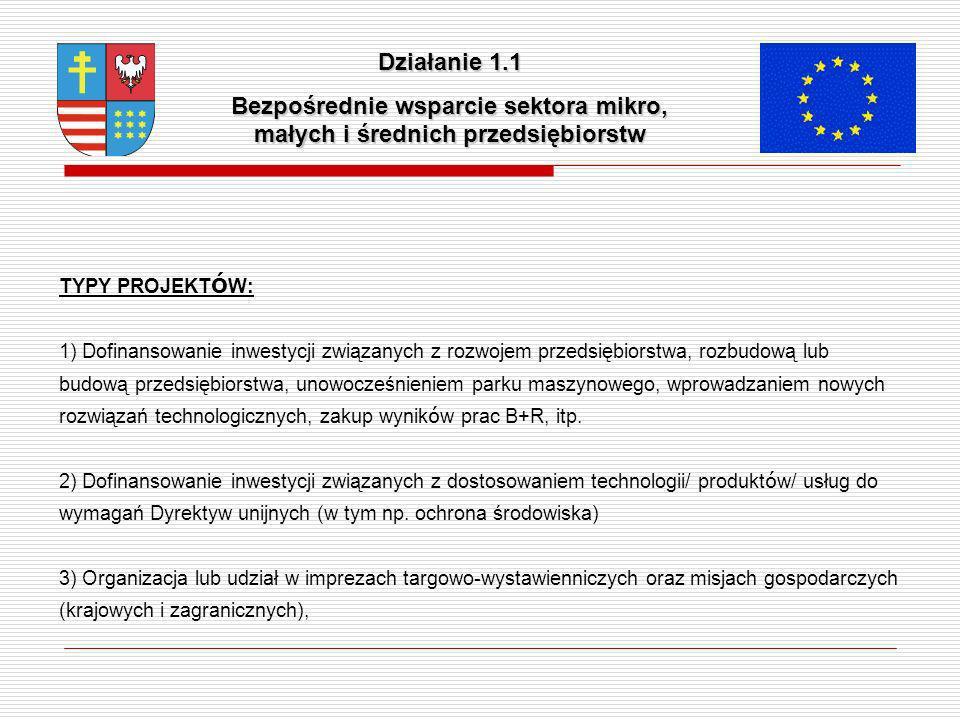 Pojęcie przedsiębiorstwa Przedsiębiorstwo (według UE) jest to podmiot prowadzący działalność gospodarczą bez względu na jego formę prawną.
