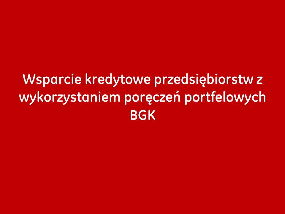 12 Dziękuję za uwagę Paweł Wróbel Bank BPH SA Departament Produktów Bankowości Przedsiębiorstw Tel: (022) 531 91 47 E-mail: pawel.wrobel@ge.com