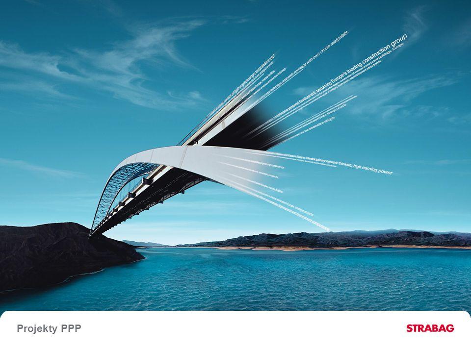 FINANCIALSAPPENDIX 19 LICEUM SPORTOWE, JENA Opis projektu Pierwszy kubaturowy projekt PPP w Turyngii.