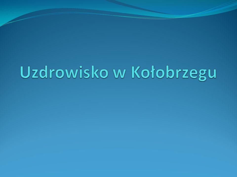 Nazwa Słowiański Kołobrzeg usytuowany był na terenie obecnego Budzistowa.