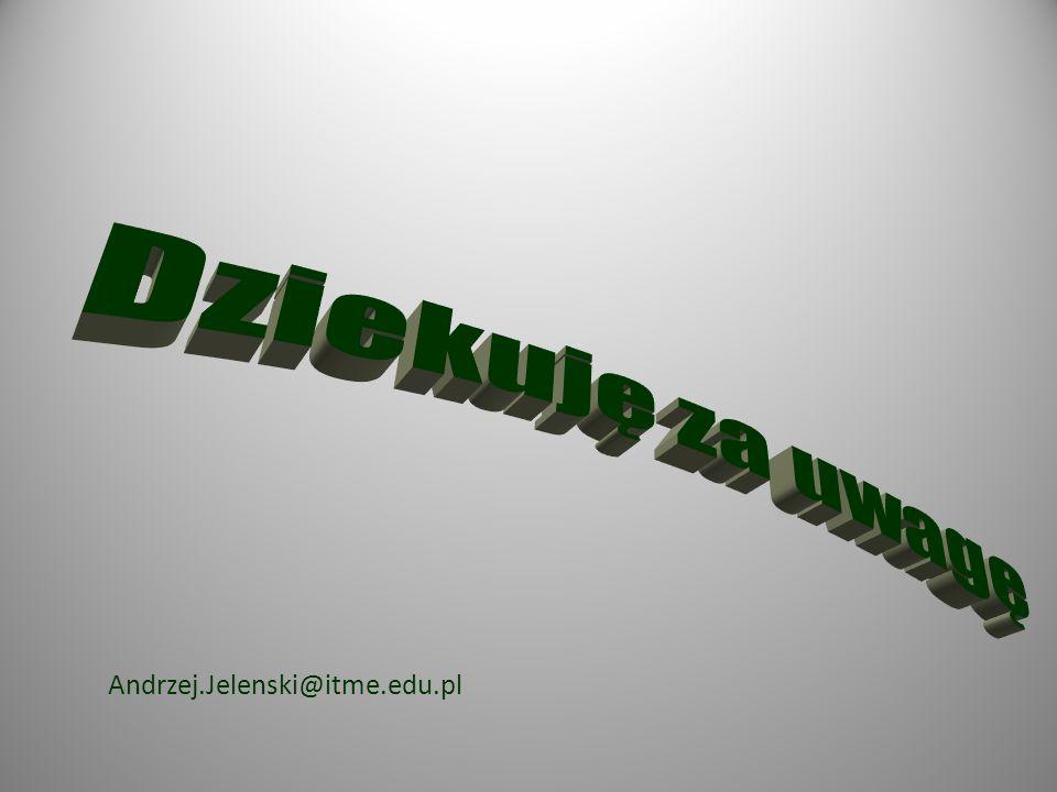 Andrzej.Jelenski@itme.edu.pl