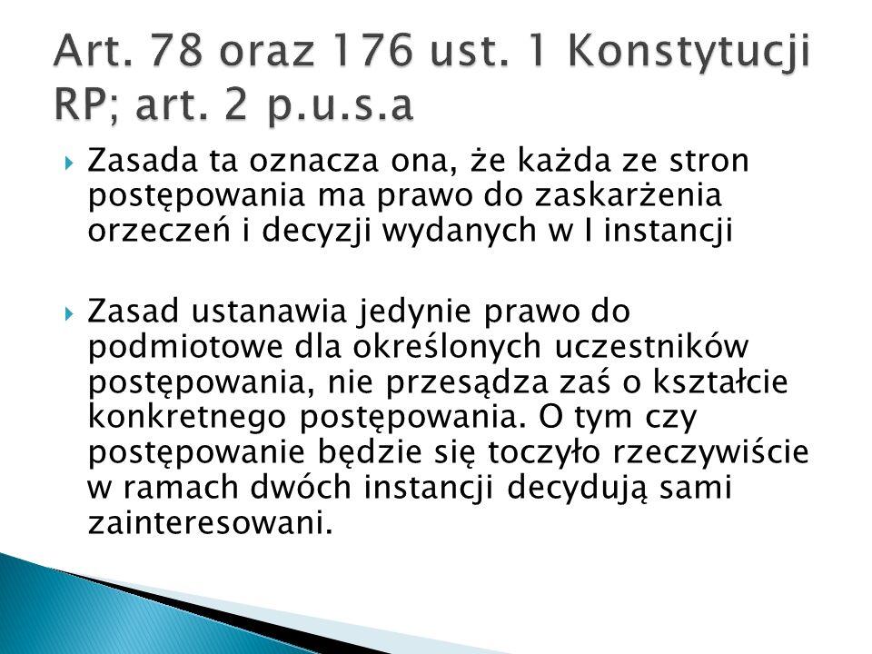 4) wiz wydawanych przez konsulów, z wyjątkiem wiz wydanych cudzoziemcowi będącemu członkiem rodziny obywatela państwa członkowskiego Unii Europejskiej, państwa członkowskiego Europejskiego Porozumienia o Wolnym Handlu (EFTA) – strony umowy o Europejskim Obszarze Gospodarczym lub Konfederacji Szwajcarskiej, 5) zezwoleń na przekraczanie granicy w ramach małego ruchu granicznego wydawanych przez konsulów.