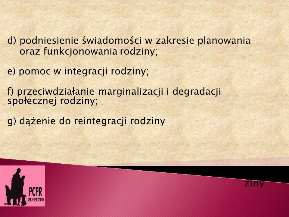 Co Gminy muszą zrobić do 31.12.2011 roku w związku z ustawą.