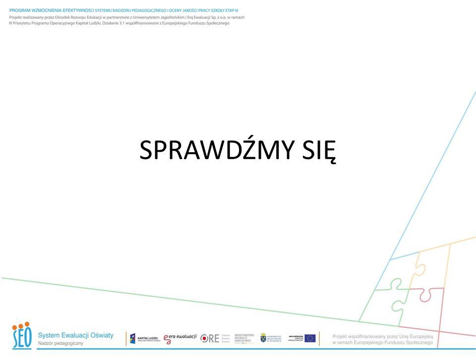 pyzalski@poczta.onet.pl