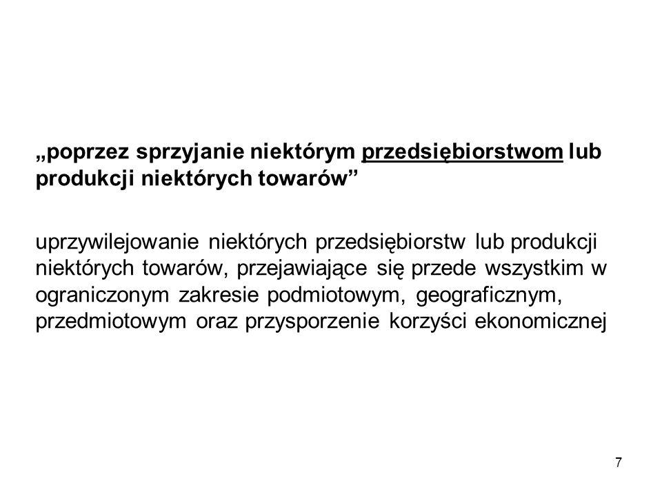 Rozporządzenie Komisji (WE) 68/2001 z dnia 12 stycznia 2001 r.