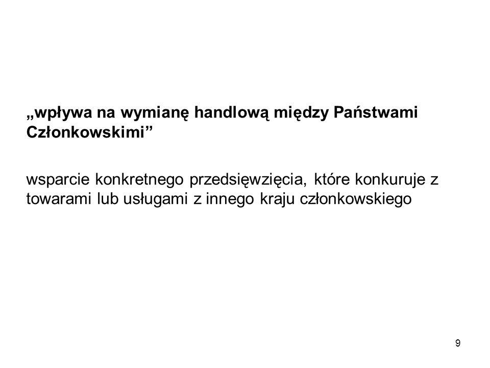 Polskie akty prawne: ustawa z dnia 30 kwietnia 2004 r.