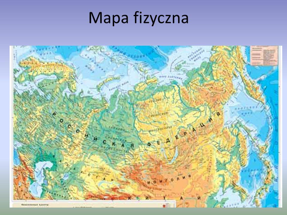 Ponadto na terenie Rosji znajdują się dwa największe jeziora europejskie: jezioro Ładoga i jezioro Onega oraz leżące w części azjatyckiej - jezioro Bajkał (powierzchnia 31,5 tys.