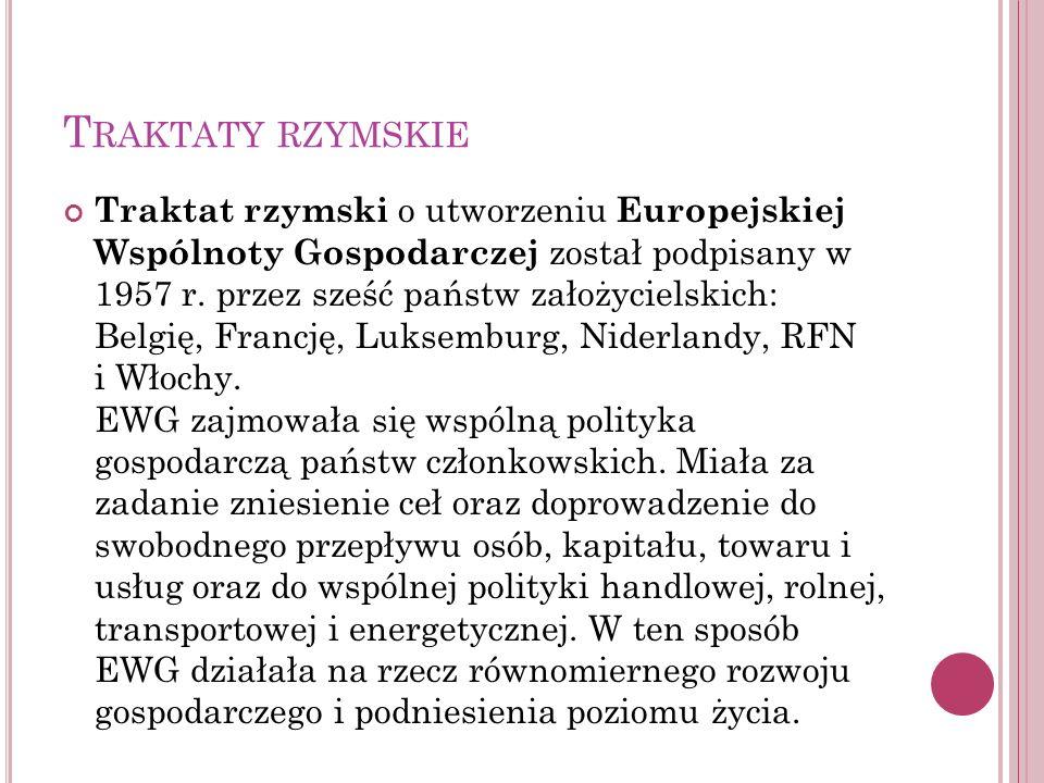 Siła głosu państw członkowskich w Radzie Unii Europejskiej PaństwoLiczba głosów Malta3 głosy Cypr, Estonia, Luksemburg, Łotwa, SłoweniaPo 4 głosy Dania, Finlandia, Irlandia, Litwa, SłowacjaPo 7 głosów Austria, Bułgaria, SzwecjaPo 10 głosów Belgia, Czechy, Grecja, Portugalia, WęgryPo 12 głosów Niderlandy13 głosów Rumunia14 głosów Hiszpania, PolskaPo 27 głosów Francja, Niemcy, Wielka Brytania, WłochyPo 29 głosów Razem345