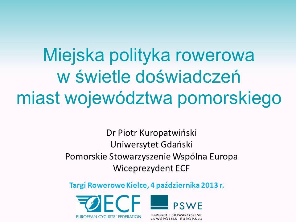 1.Prelegent jako taki www.ecf.com Agenda prezentacji 2.