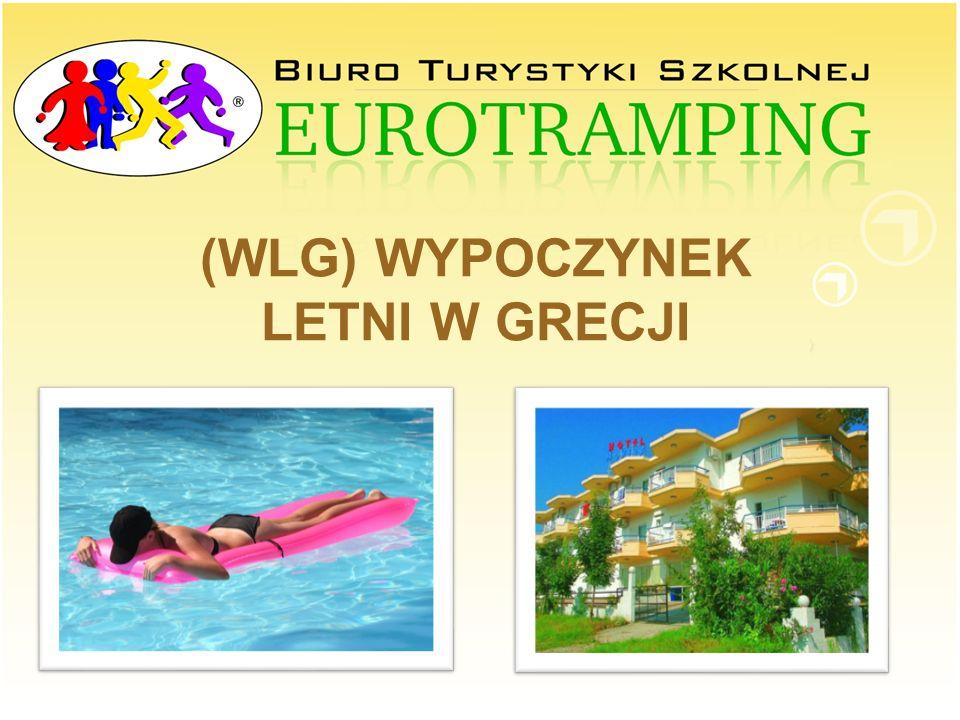 2 Grecja – informacje podstawowe: położenie: południowo-wschodnia część Europy; kraj w tzw.
