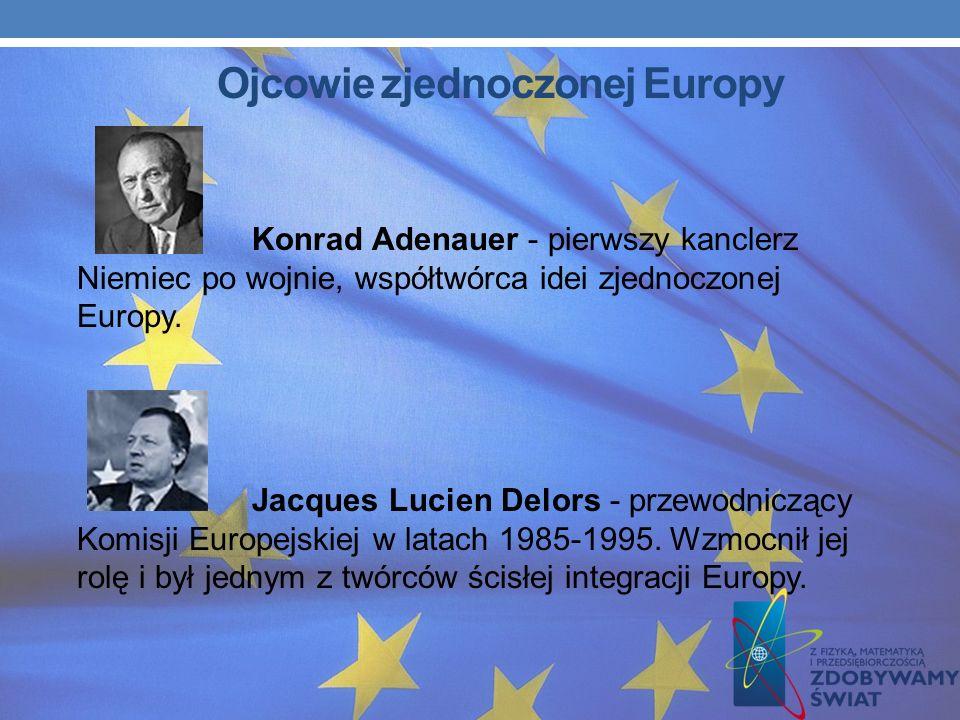 CELE POLITYCZNE Ochrona wspólnych wartości, podstawowych interesów i niezależności Unii: - umacnianie bezpieczeństwa Unii i jej państw członkowskich,