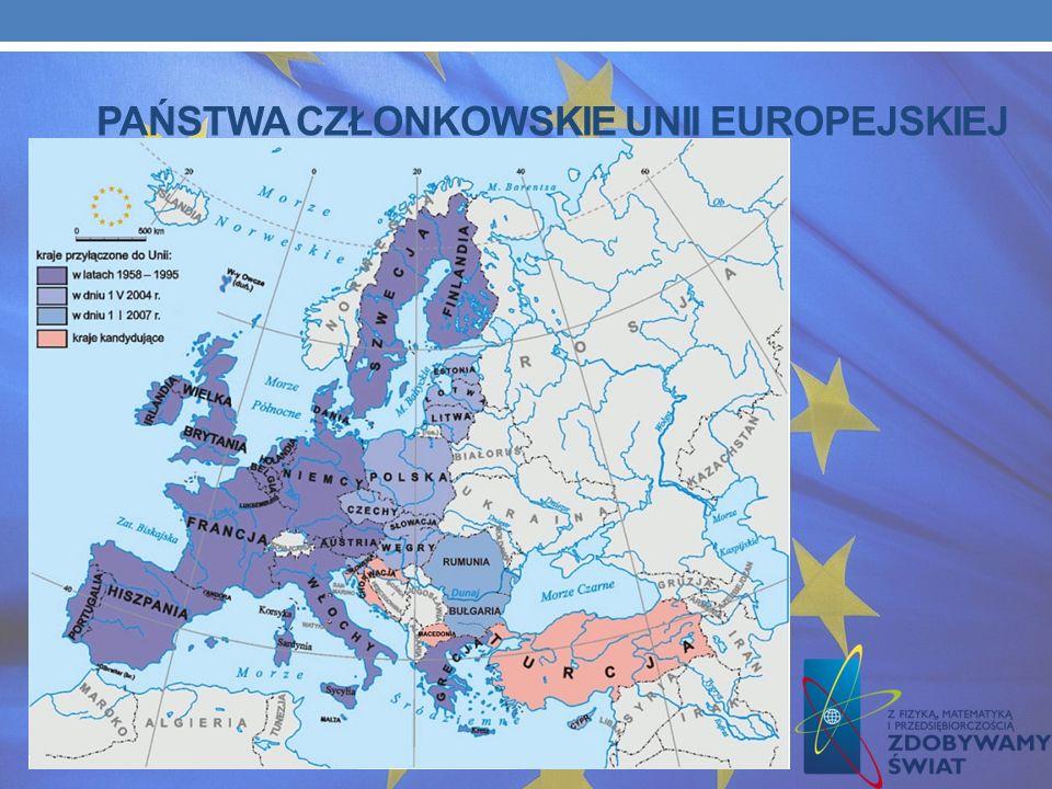 Eurosieroctwo jest prawdziwym wyzwaniem dla wszystkich instytucji państwowych, samorządowych i organizacji pozarządowych.