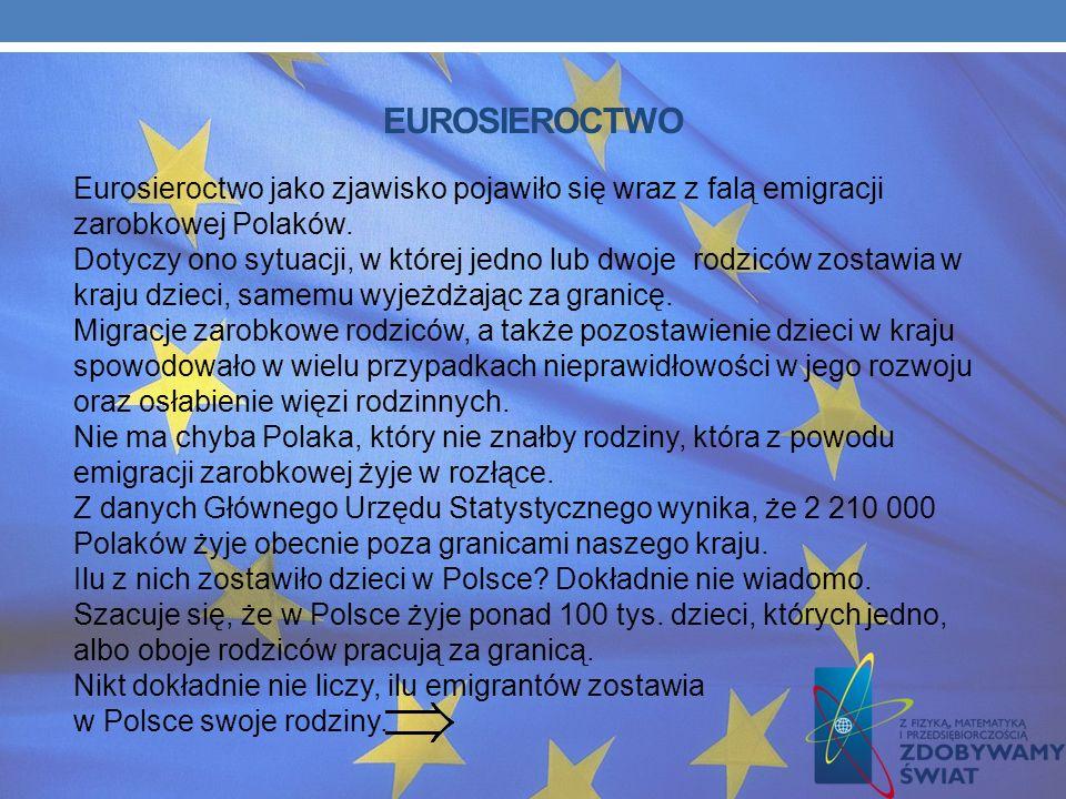 PORAŻKI Upadek polskich stoczni. Mało stanowisk dla Polaków w Komisji Europejskiej. Po 6 latach nie udało nam się dorównać np. Hiszpanii, która ma por