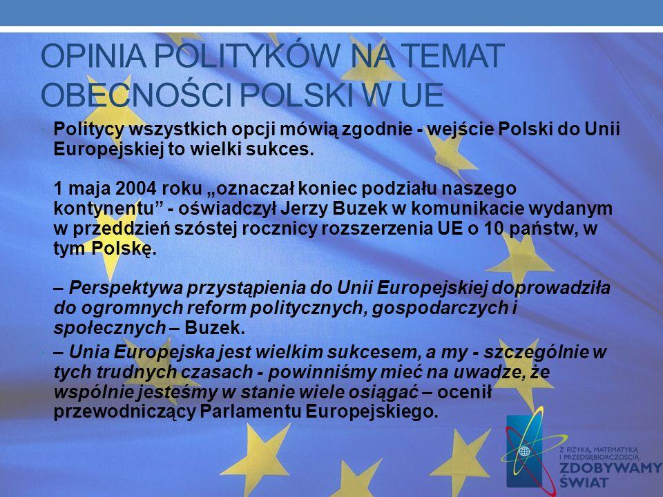 Eurosieroctwo jest prawdziwym wyzwaniem dla wszystkich instytucji państwowych, samorządowych i organizacji pozarządowych. Niezbędne jest m.in. profesj