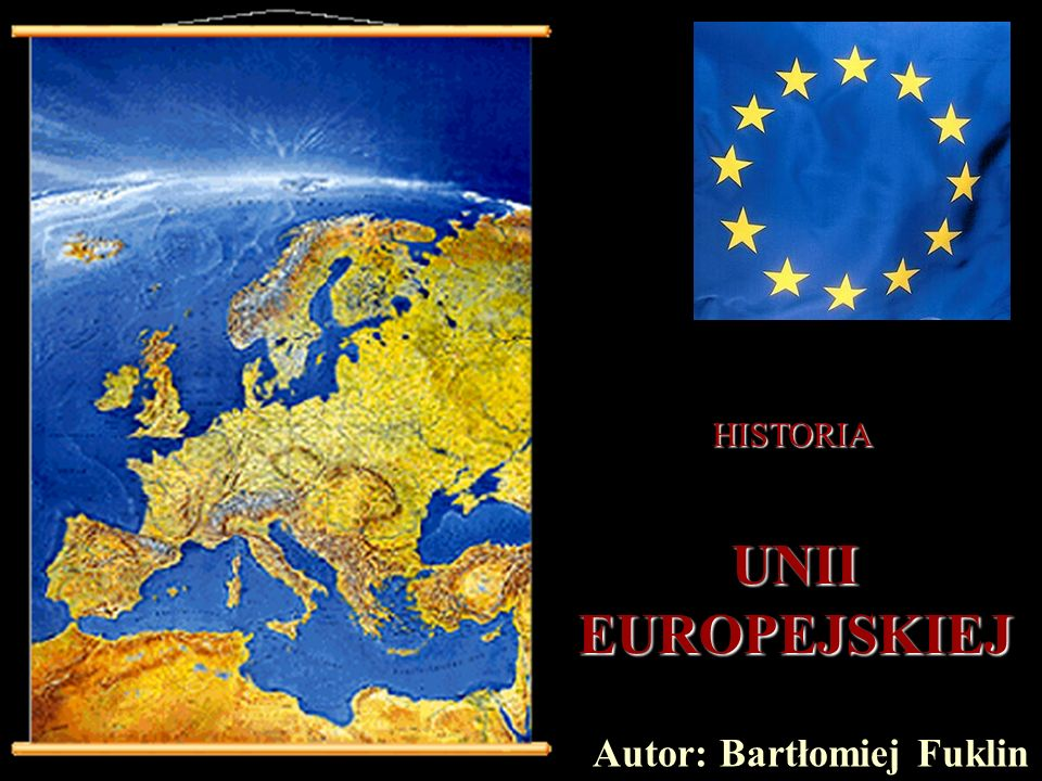 1 stycznia 1981 r.Po przystąpieniu Grecji liczba członków UE staje się dwucyfrowa.