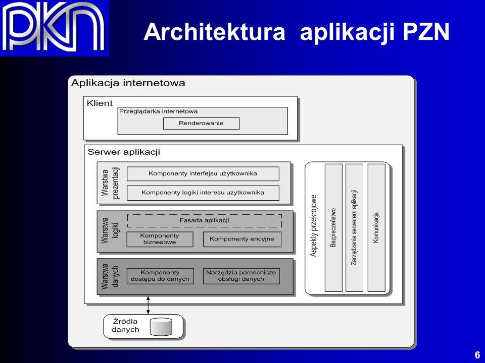 o Technologia e-papieru o czytanie jak na zwykłym papierze o bardzo małe zużycie energii o Teksty PN o Dodawanie dokumentów e-Czytniki 17