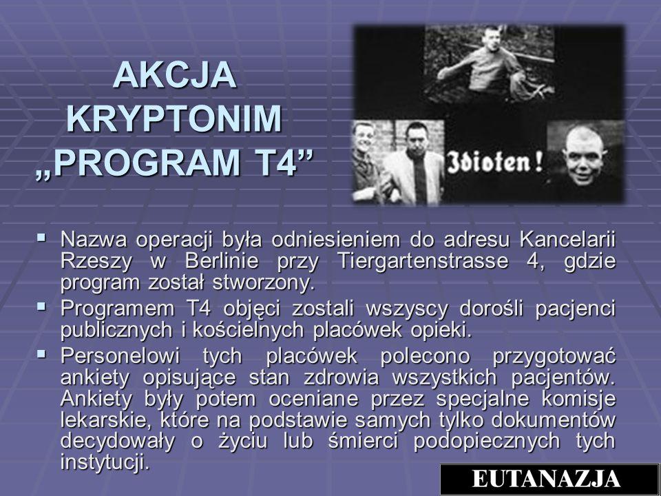 Ks.Ryszard Sawicki, katecheta Zespół Szkół Elektronicznych i Informatycznych im.