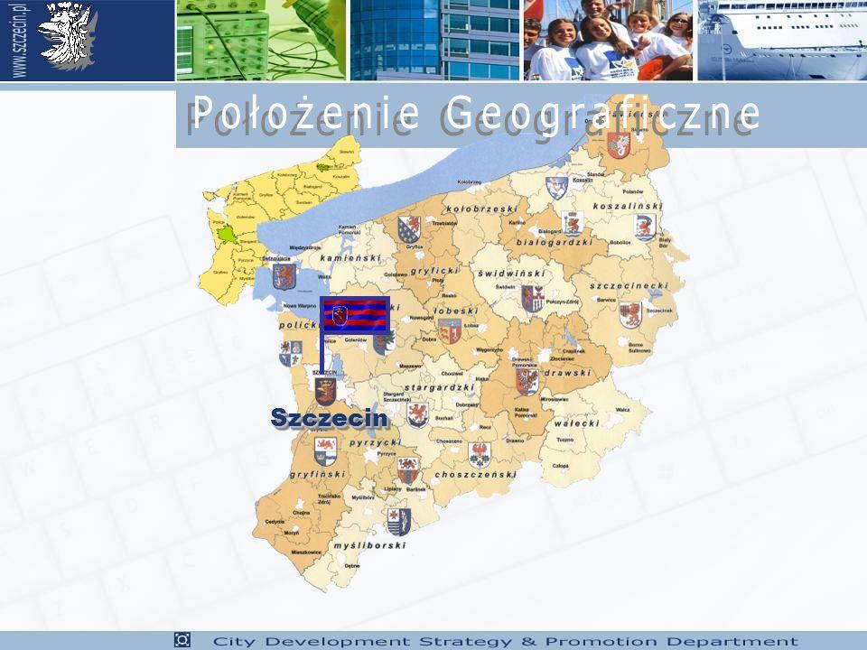 SzczecinSzczecin