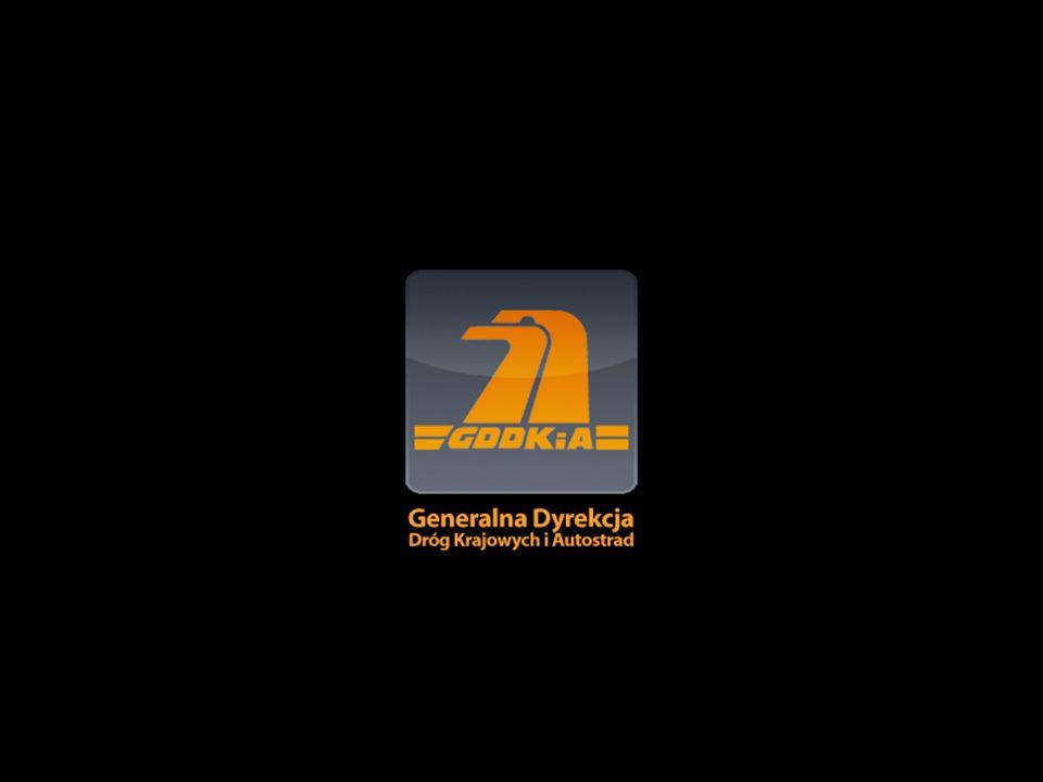 Budowa autostrady A1 Sośnica-Gorzyczki (48 km) Koszt projektu: 242 718 000 EUR Koszty kwalifikowane: 233 498 150 EUR Udział FS: 83% kosztów kwalifikowanych (193 803 465 EUR) Projekt budowy autostrady A1 w korytarzu VI B sieci TINA, na odcinku Sośnica (Gliwice)–granica państwa w Gorzyczkach składa się z 3 etapów, z których aktualnie z FS współfinansowana jest jedna część – Budowa trzypasmowej autostrady na odc.