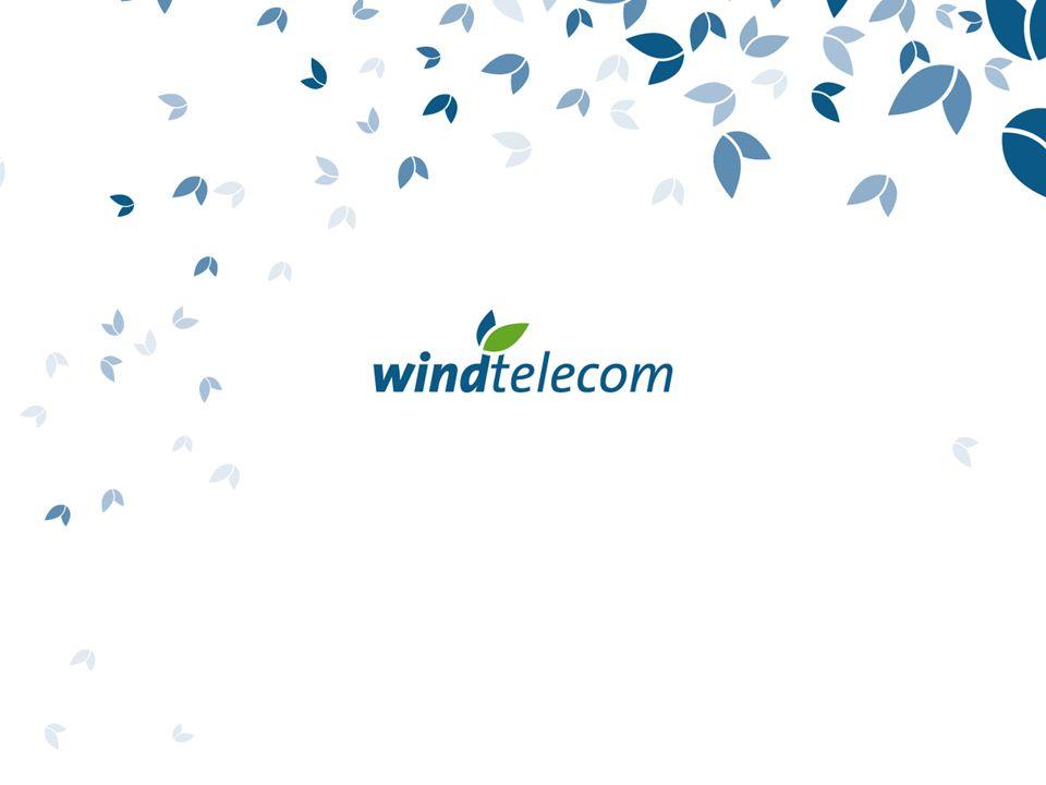 Nowoczesne Contact Center w firmie ubezpieczeniowej AEGON case study www.windtelecom.pl Insurance Forum 5-6 czerwca, Warszawa Dariusz Bielecki Dyrektor ds.