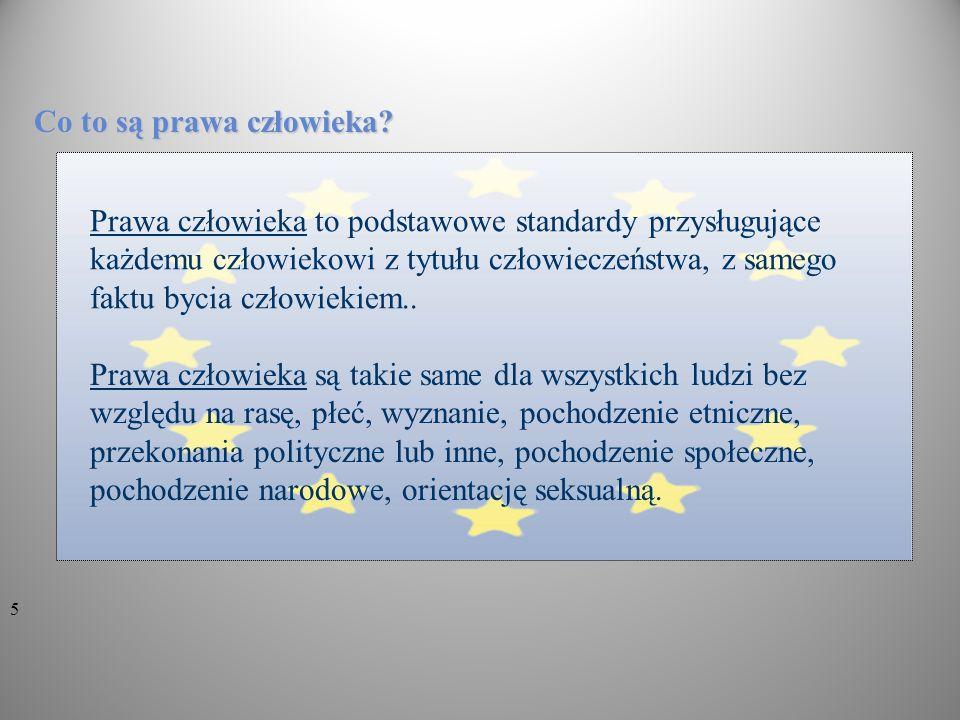 Europejski Trybunał Praw Człowieka - skargi Wymogi skargi indywidualnej Skarga osoby, organizacji pozarzadowej lub grupy jednostek dotycząca praw zawartych w Konwencji lub jej protokołach Wyczerpanie wsyzstkich środków odwoławczych przewidzianych przez prawo krajowe Skarga wniesiona w ciagu 6 miesięcy od wydania ostatecznej decyzji Skarga nie jest anonimowa Sprawa nie jest identyczna ze sprawą rozpatrzoną już przez Trybunał lub sprawą, która została poddana innej międzynarodowej procedurze www.echr.coe.int 36
