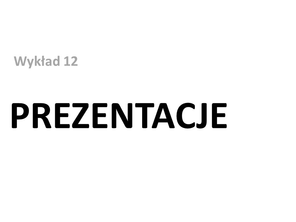 Ferie zimowe w szkołach na Mazowszu rozpoczęły się 16.01.2012 http://www.forum-ochoty.org.pl/viewtopic.php?t=458