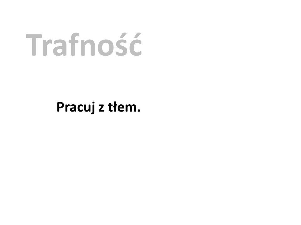 Ferie zimowe w szkołach na Mazowszu rozpoczęły się 16.01.2012 http://gazeta.obornikionline.pl/id,2203.html