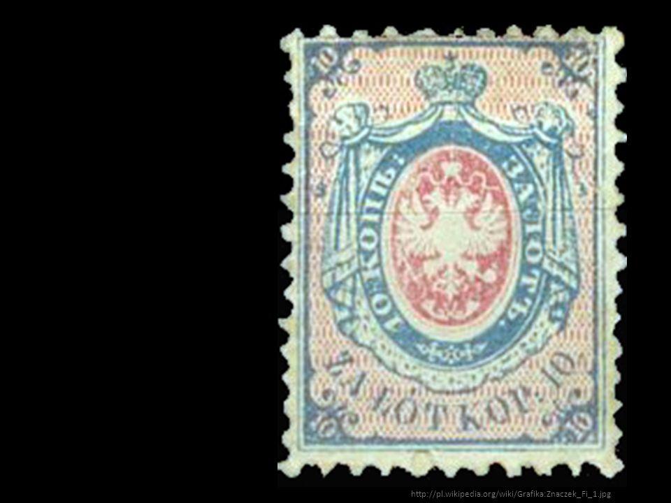 http://en.wikipedia.org/wiki/Image:Penny_black.jpg