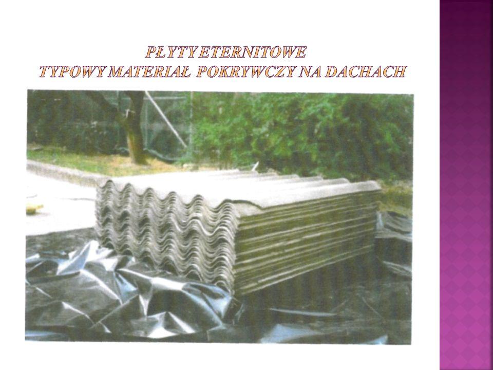 Technologia MTT może znaleźć zastosowanie do prowadzenia procesów mineralizacji i karbonizacji odpadów stałych i po procesowych z oczyszczalni ścieków, neutralizacji bakterii w ściekach oczyszczonych przed zrzutem z oczyszczalni do cieków wodnych lub zbiorników powierzchniowych.
