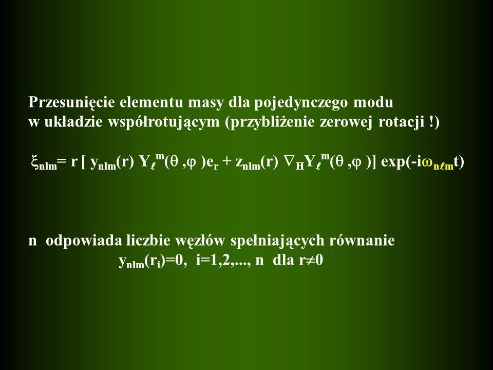 RR Lyrae Bailey 1895 a,b,c – klasy Baileya (podział ze względu na amplitudę, kształt krzywej blasku i okres pulsacji) a: m V =1.3, b: m V =0.9, c: m V =0.5