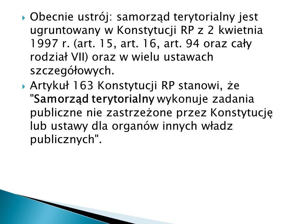 Usuwanie Azbestu Gmina bierze udział w programie usuwania eternitu i wyrobów azbestowych z terenu gminy Fajsławice na lata 2008-2032 Biuletyn Informacji PublicznejBiuletyn Informacji Publicznej – źródło.