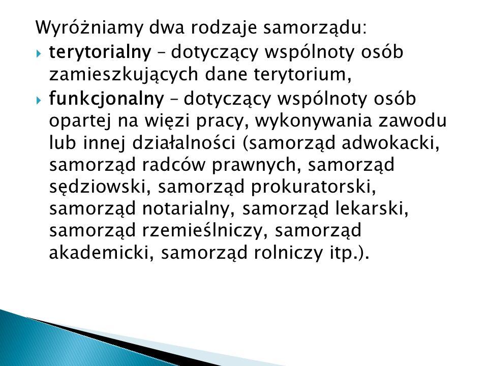 Informację o gminie Fajsławice, otrzymałam dzięki uprzejmości pani Feliksy Gorzkowskiej – wieloletni pracownik Urzędu Gminy.