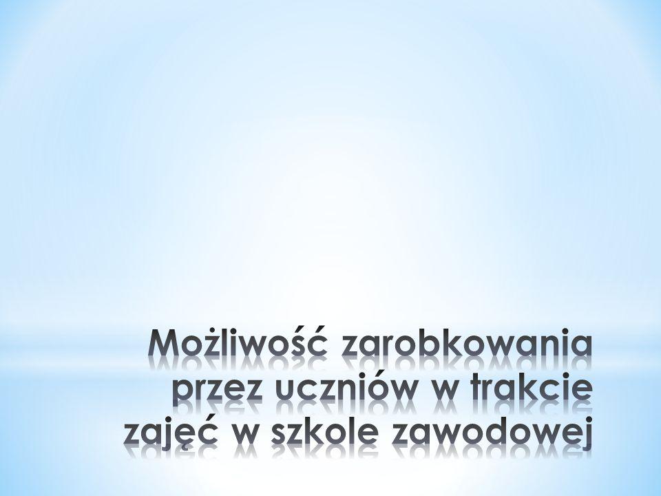 Podczas wymiany 20-osobowej grupy z Polski, która odbyła się w październiku 2012 roku w Hiszpanii, uczestnicy mieli możliwość zapoznania się z systemem oświaty zawodowej w tym kraju.