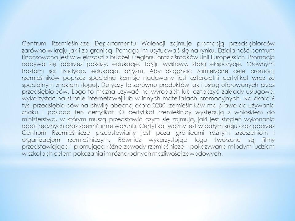 Dobra praktyka, którą można wykorzystać w Polsce.