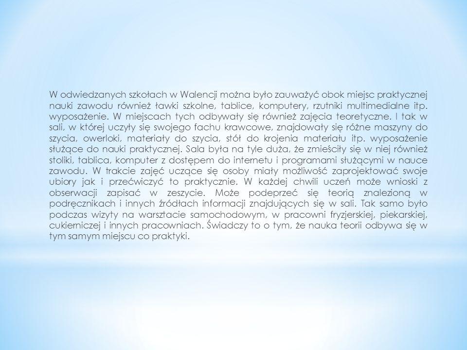 Zgodnie z nową podstawą programową, wprowadzoną z dniem 01.09.2012, która wymusza na szkołach bardzo bogate wyposażenie w pomoce naukowe, zasadne jest wykorzystywanie tych zasobów we wszystkich zajęciach.