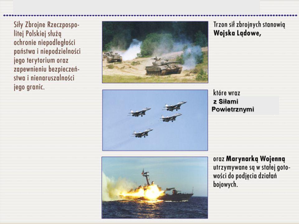 Wojska Inżynieryjne Wojska Inżynieryjne realizują zadania w ramach dwóch zasadniczych funkcji: bojowej (wsparcia inżynieryjnego) i humanitarnej.