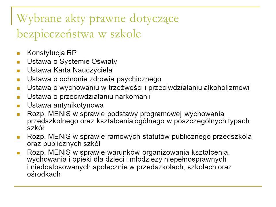 Nowy program Rządowy program na lata 2008-2013 Załącznik do uchwały nr 172/2008 Rady Ministrów z dnia 19 sierpnia 2008r.