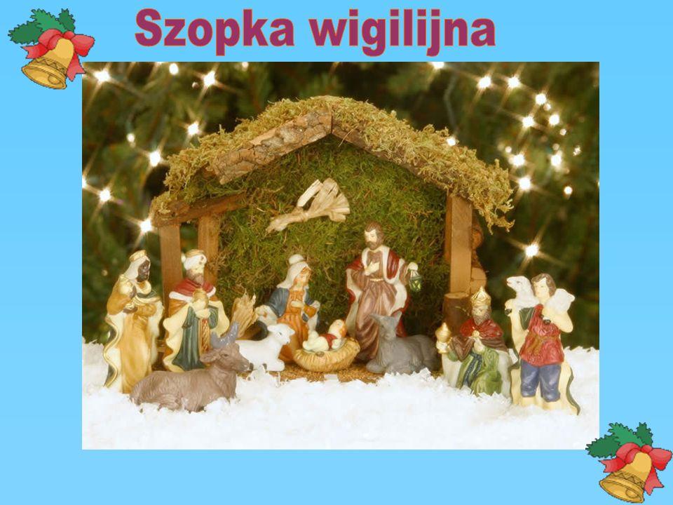 Wesołych Świąt!!.