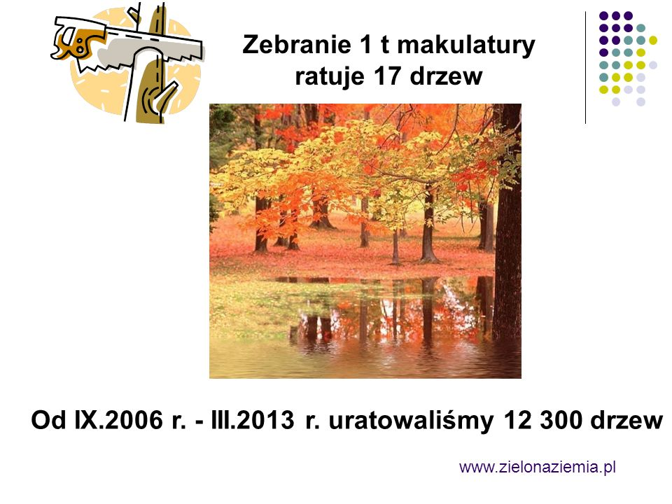 Od IX.2006 r. - III.2013 r.