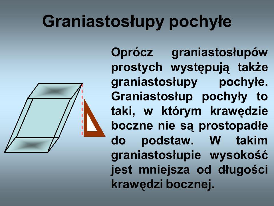 Praca wykonana na podstawie podręcznika Matematyka z plusem dla klasy 6 autorstwa Małgorzaty Dobrowolskiej, Marty Jucewicz, Marcina Karpińskiego oraz Piotra Zarzyckiego.