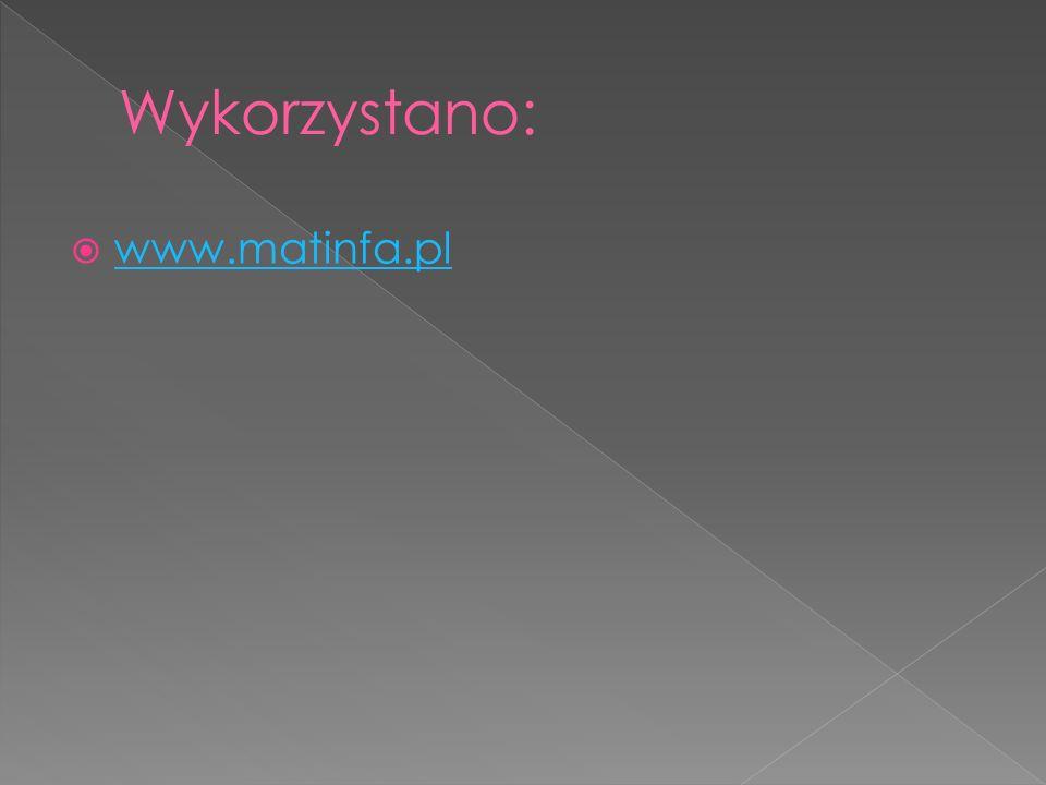 www.matinfa.pl