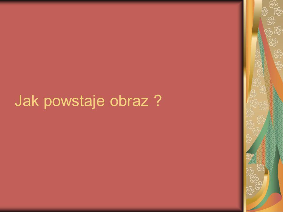 W Polsce najczęściej kopiowane obrazy to dzieła Juliusza i Wojciecha Kossaków, Juliana Fałata, Stanisława Ignacego Witkiewicza Witkacego i prymitywisty Nikifora Krynickiego.