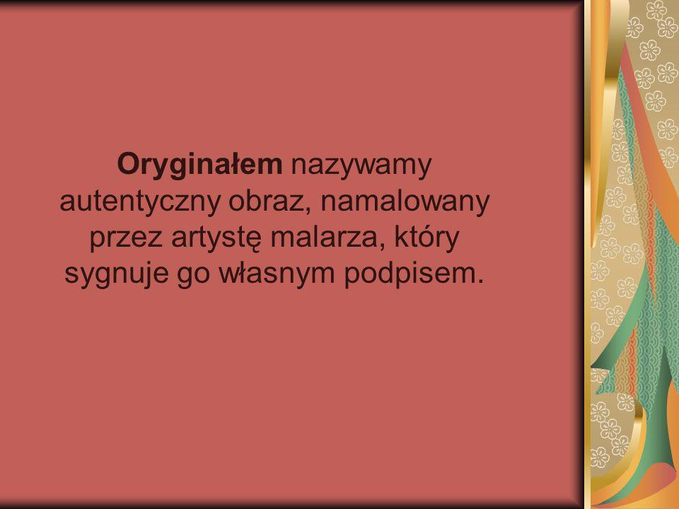 Bibliografia www.gazeta.pl www.google.pl www.wikipedia.pl Przygotował Radek Osten kl. 3a