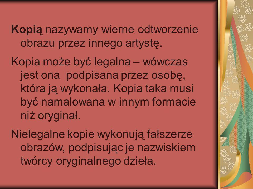 Paul Cezanne, Grający w karty