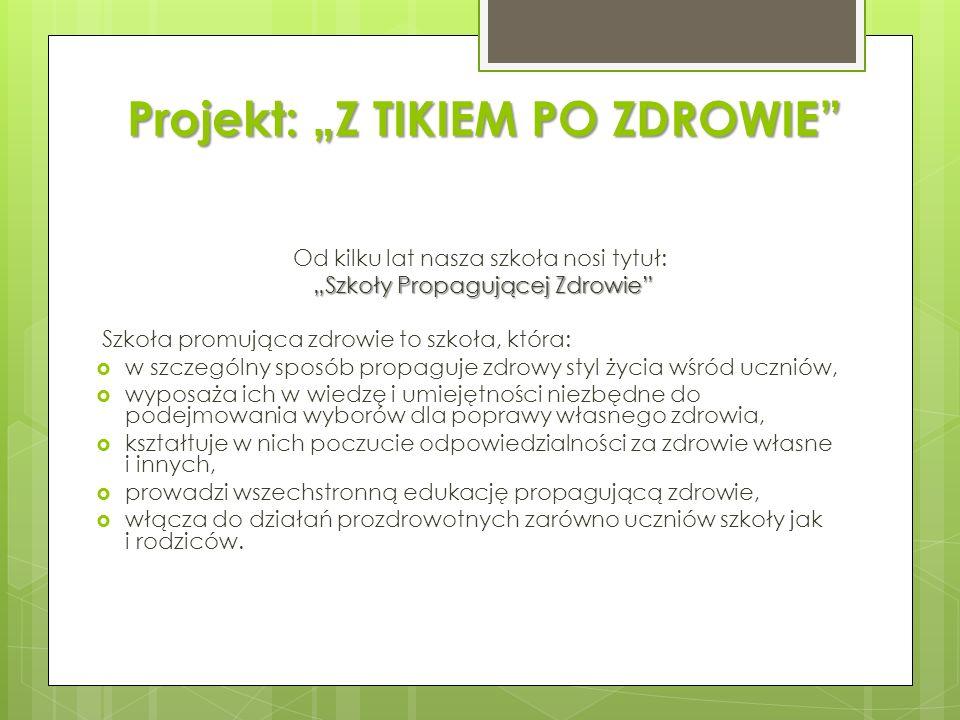 Celem zadania było nakręcenie filmu o miejscach, gdzie można kupić ekologiczne produkty i gdzie w Lublinie można zdrowo zjeść Głównym bohaterem filmu, który powstał podczas naszego wyjazdu, jest Paweł - jeden z uczniów.