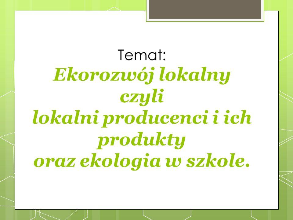 Plan debaty: 1.Przedstawienie uczestnikom prezentacji multimedialnej.